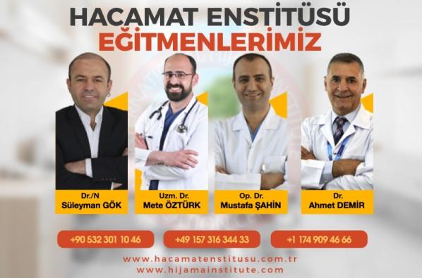 hacamat-online-2