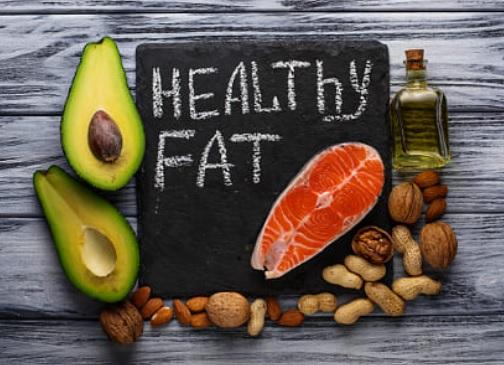 hacamat-ile-yuksek-kolesterol-tedavisi