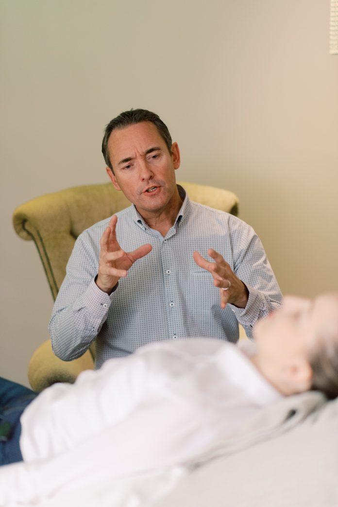 nefes-terapisi-nedir