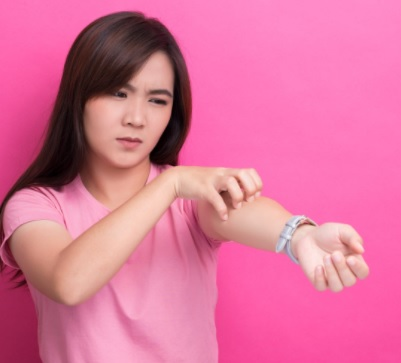 akupunktur-ile-alerji-tedavisi